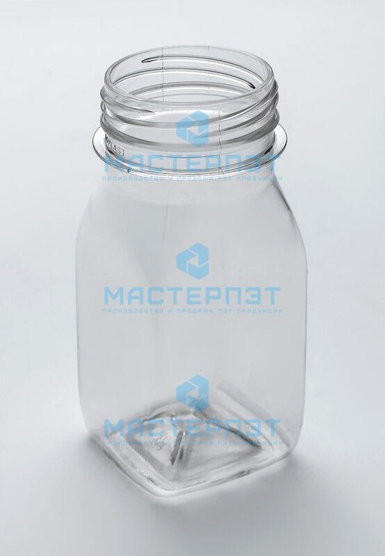 Бутылки 0,075л-0,49л Широкое горло